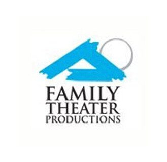 Family Theater Production